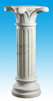 Architectural Stone Column for Sale